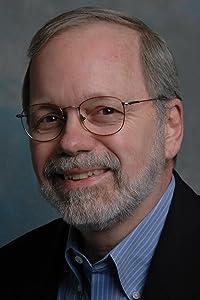 Neal Lozano