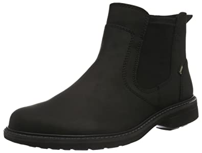big sale 56514 d1b74 ECCO Herren Turn Chukka Boots