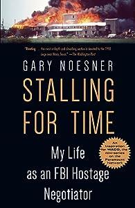 Gary Noesner