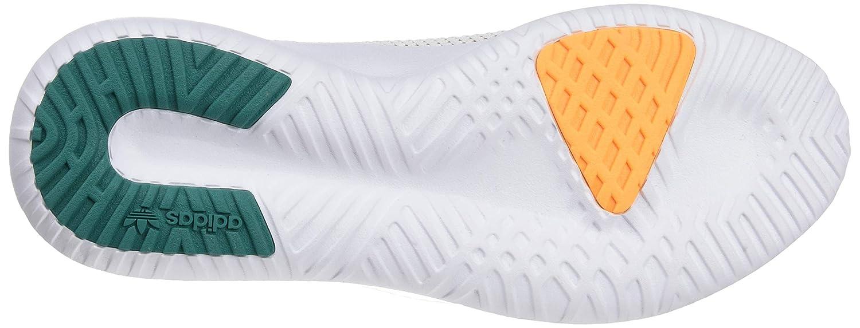 Adidas Herren Tubular Shadow Gymnastikschuhe B07K12LKD9 Tennisschuhe Elegante und robuste robuste robuste Verpackung e4e845