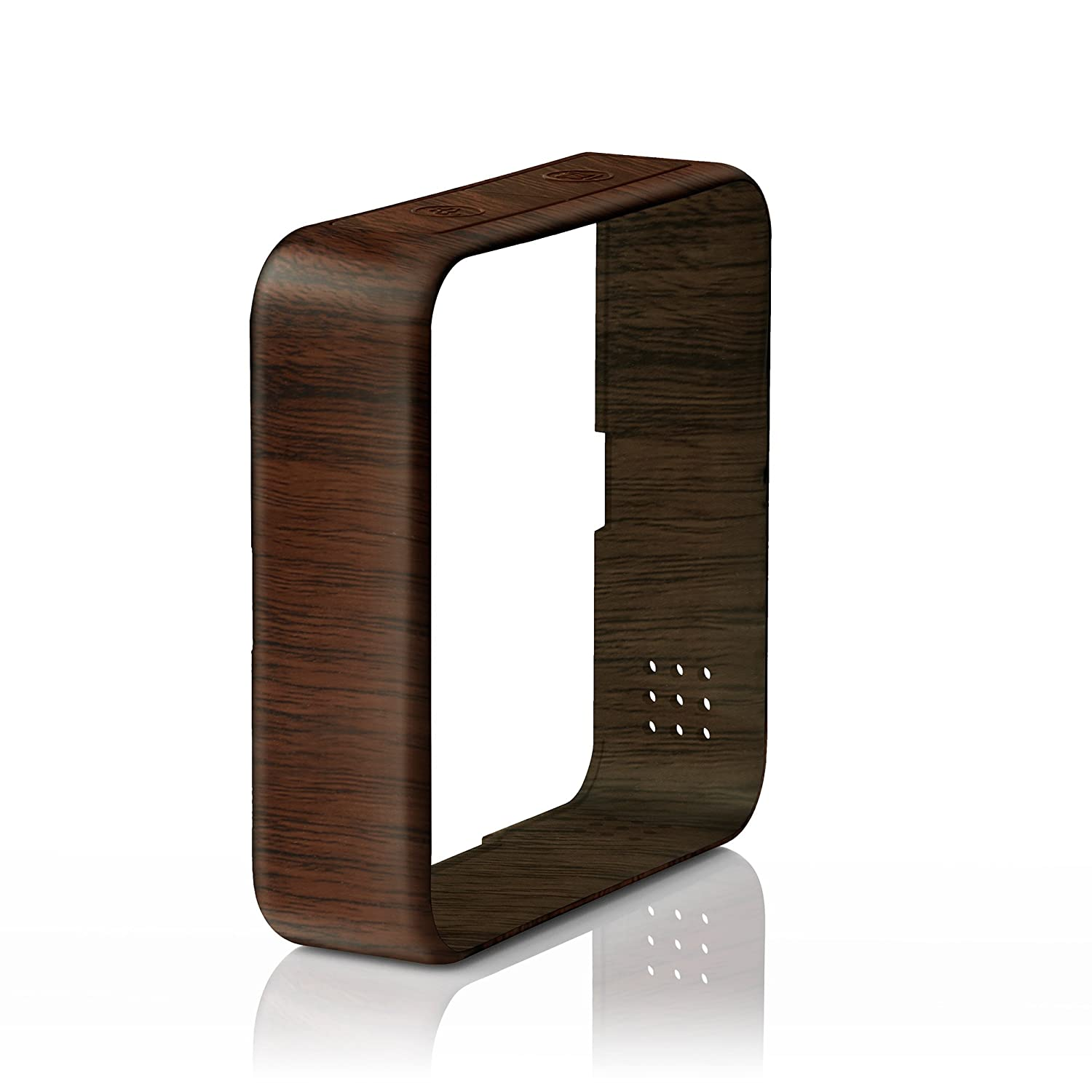 Hive active heating and hot water thermostat with self installation hive active thermostat frame wood effect cheapraybanclubmaster Image collections