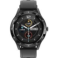 $50 » Smart Watch for Men Women, MTOIRAC Smart Watch for Android Phones and iPhone Compatible, IP68 Waterproof Smartwatch…