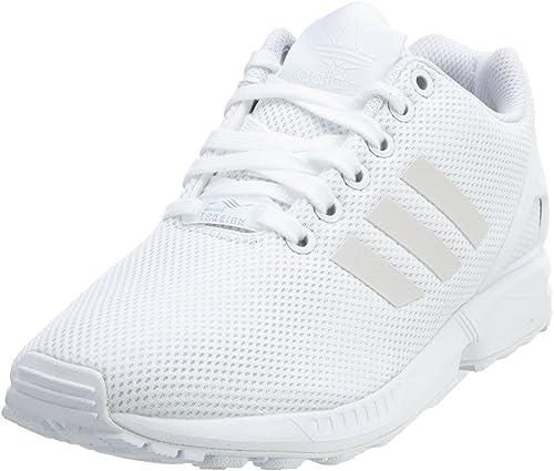 Adidas ORIGINALS ZX Flux Zapatillas para Hombre