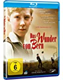 Miracle of Bern (2003) (Das Wunder Von Bern) [Blu-ray]