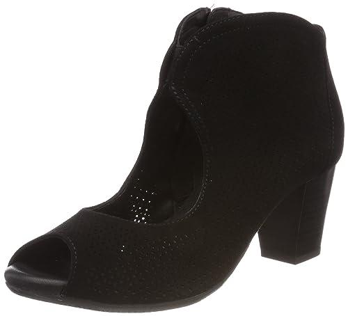 Lotta Femme Chaussures 13 et Bottines WEBER Sacs GERRY CHwxBB