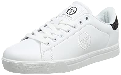 timeless design half price outlet online Sergio Tacchini Forther LTH, Basses Femme