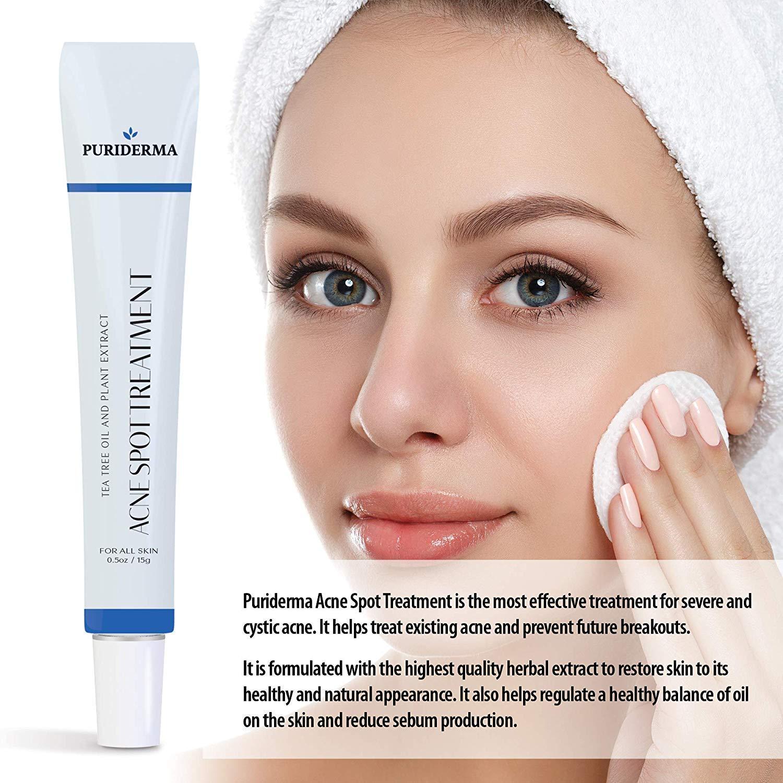 2 unidades Microfibra Sin Maquillaje Remover para la cara ...