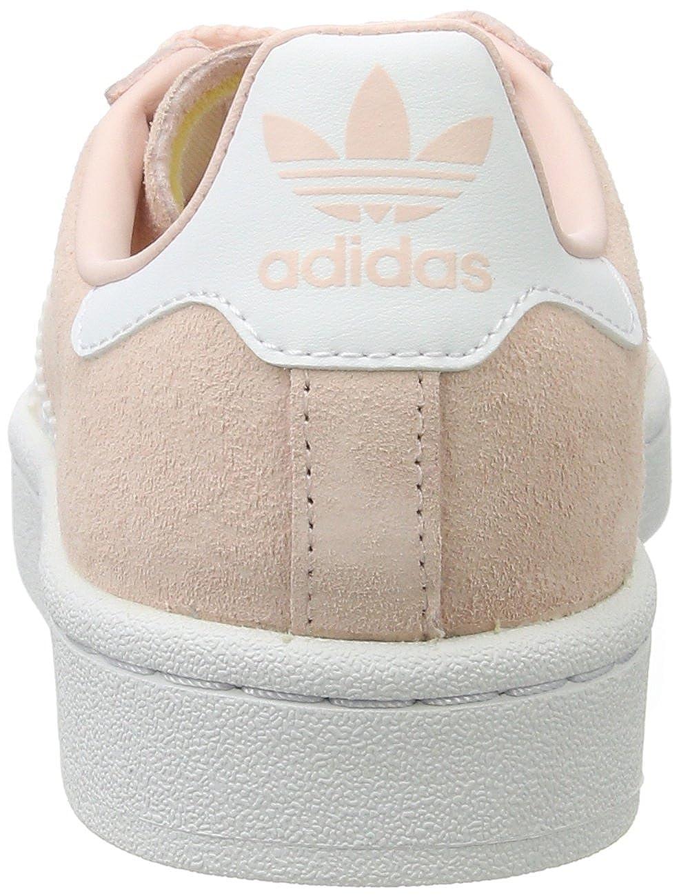 messieurs et mesdames enchères adidas   & eacute; formateurs enchères mesdames campus confortable, facile à utiliser, 729d3d