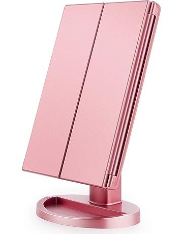 Amazoncom Makeup Mirrors Beauty Personal Care