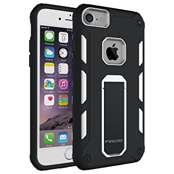 coque armure iphone 8