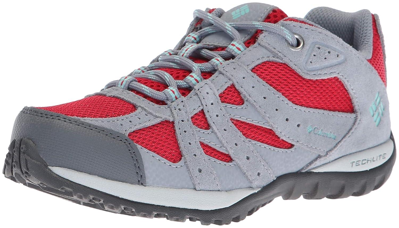 Columbia Kids Youth Redmond Hiking Shoe 1719361