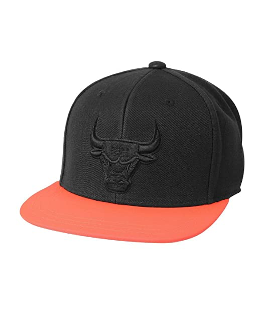 adidas - Gorra de béisbol - para Hombre Negro Medium: Amazon.es ...