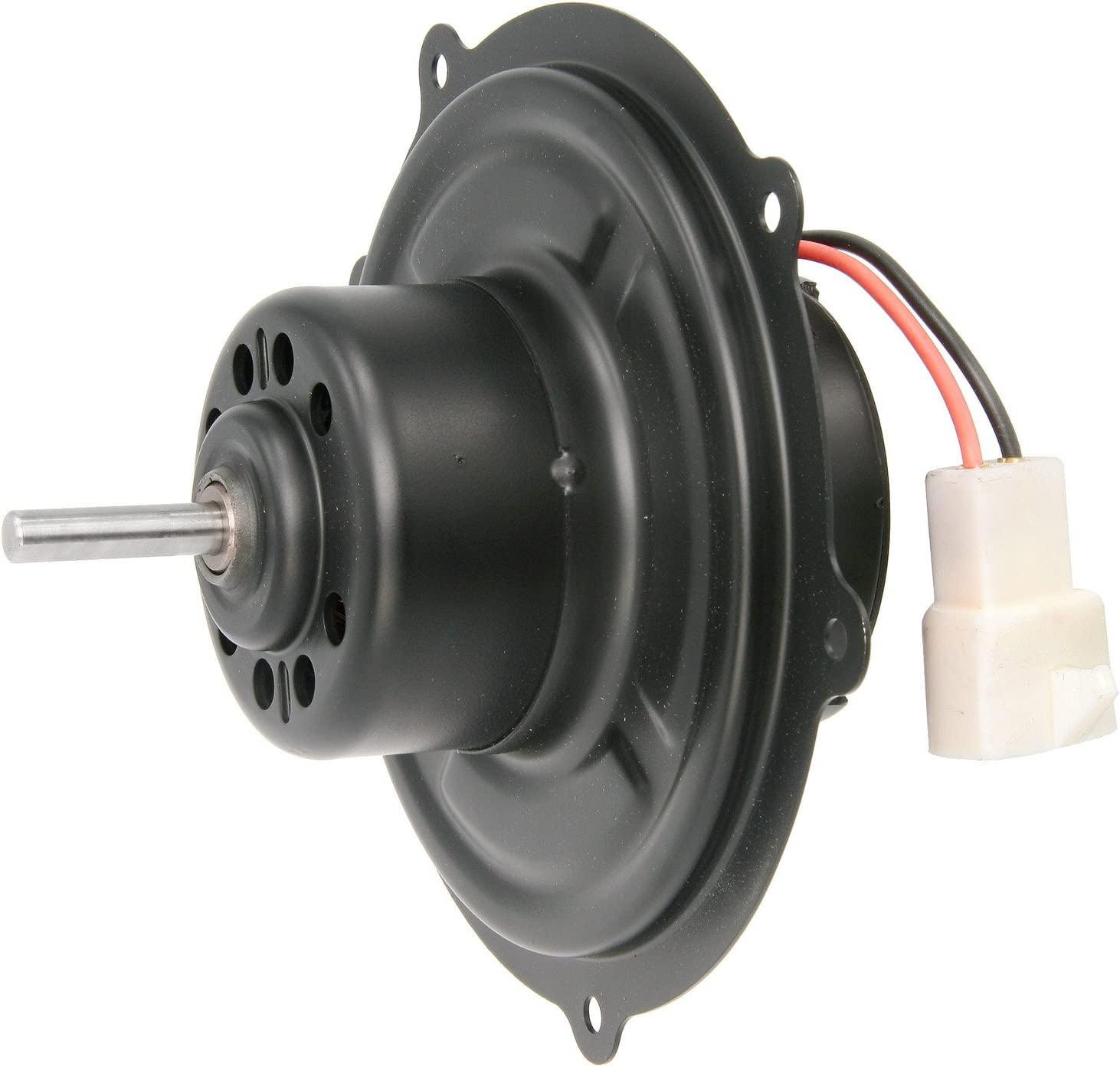 Four Seasons//Trumark 35399 Blower Motor without Wheel