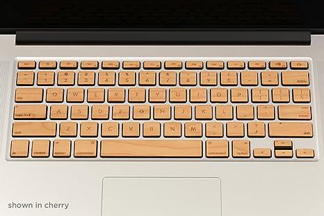 88ed893b872 Install Macbook Pro Keycap ••▷ SFB
