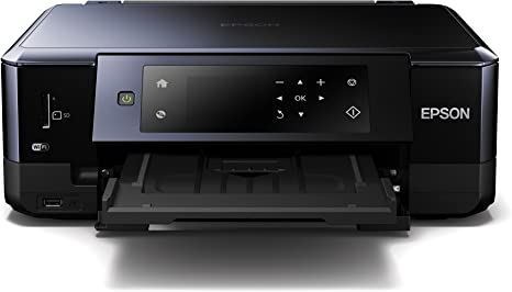 Epson Expression Premium XP-630 Inyección de Tinta 32 ppm 5760 x ...
