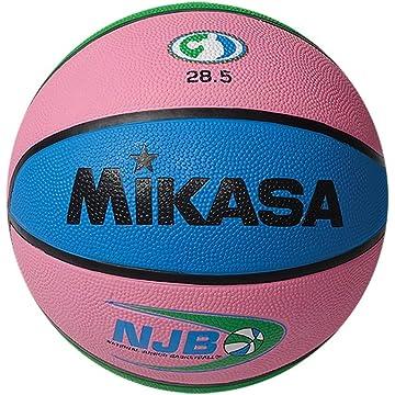 buy Mikasa National