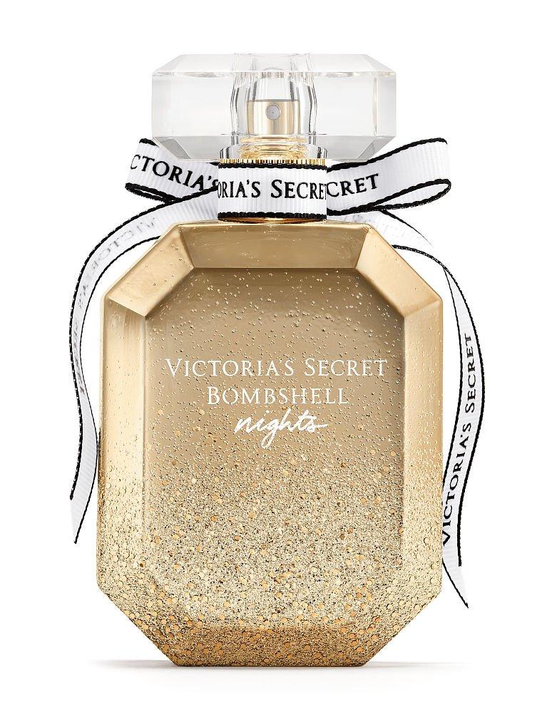 Victoria 's Secret Bombshell Night Eau de Parfum 50ml /1.7 floz Victoria' s Secret