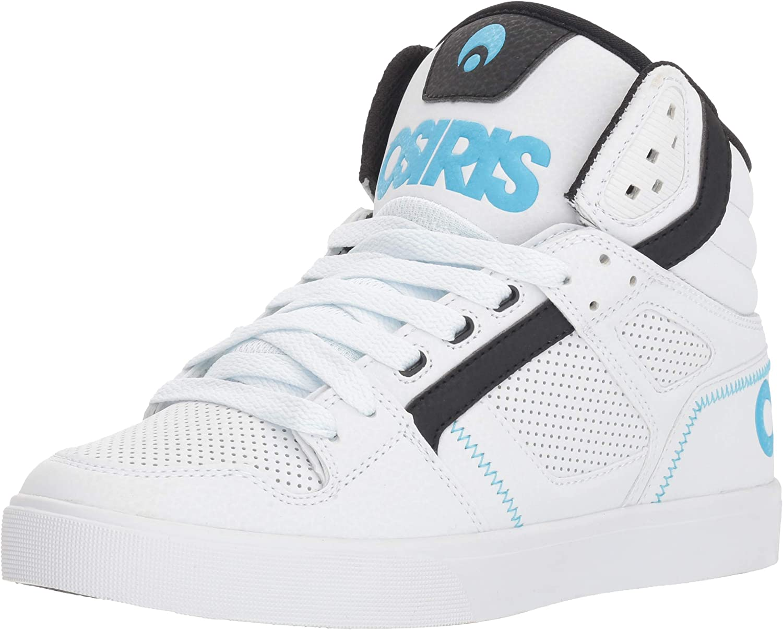 Osiris Women s Clone Skate Shoe