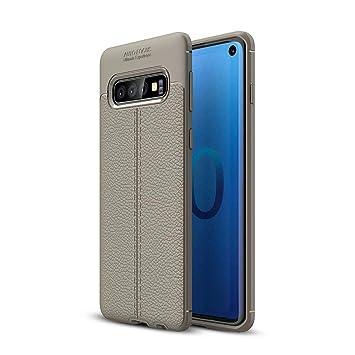 528c084cda532 FanTing Funda para Huawei Y6 Pro 2019
