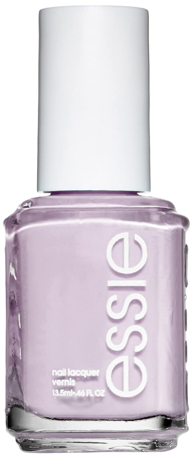 essie Nail Color, Plums, Go Ginza: Amazon.ca: Luxury Beauty