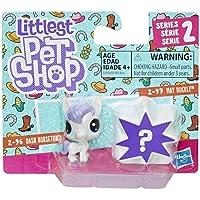 Littlest Pet Shop İkili Küçük Miniş B9389-E0950