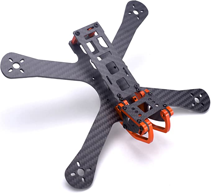 Readytosky  product image 3