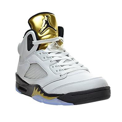 fa7b06006bf2 low top jordan black with gold tongue Nike Shox Gravity Women s ...