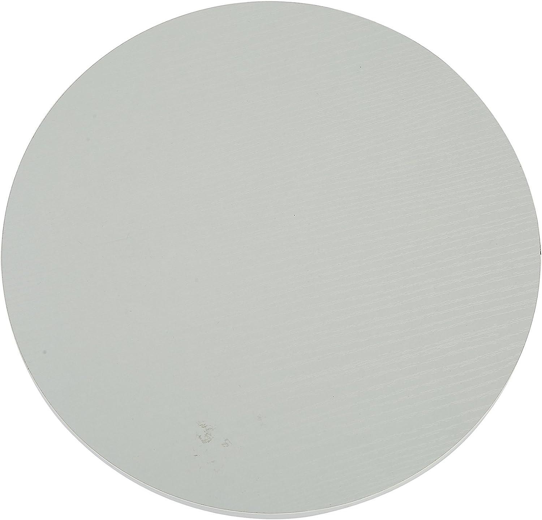 Perchero de pie Home-Like para abrigos y sombreros; 45/x 45/x 180/cm