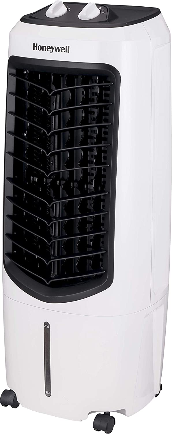 Mobile air Cooler Honeywell TC10PM