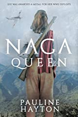 Naga Queen Paperback