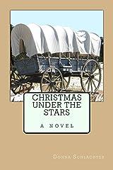 Christmas Under the Stars Kindle Edition