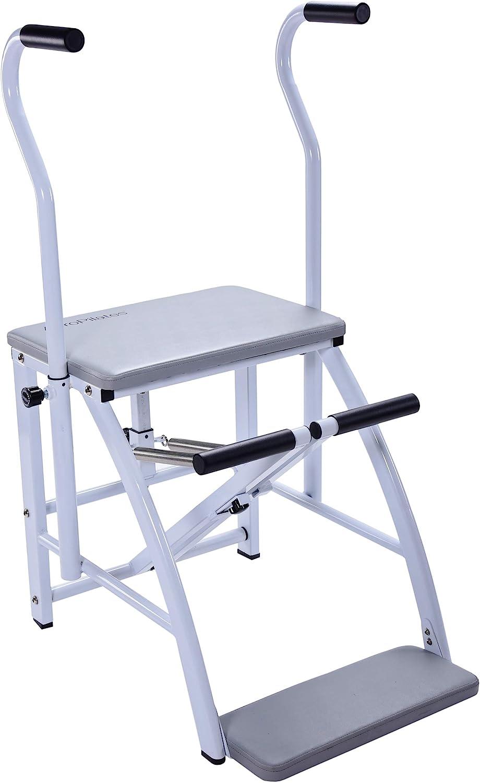AeroPilates Precision Pilates Chair