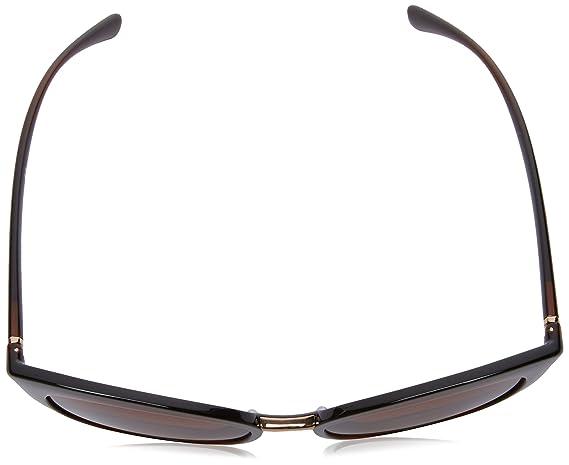 3802c16154 DOLCE   GABBANA Women s 0DG6113 315913 55 Sunglasses