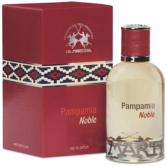 Pampamia Noble 100ml: Amazon.es: Belleza