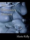 The Billionaires Mistress (English Edition)