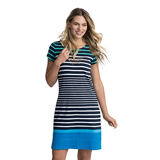 04c58a56b6b6f New Handmade Lucy Dress Sm Size fashion clothing shoes