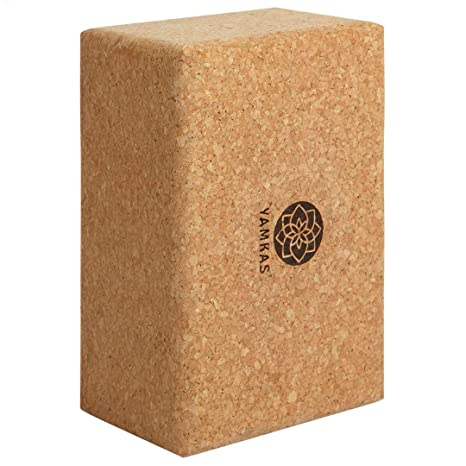Yogamatters Yoga Brick Block