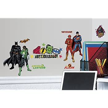Permalink to Roommates Kitchen Wall Decals