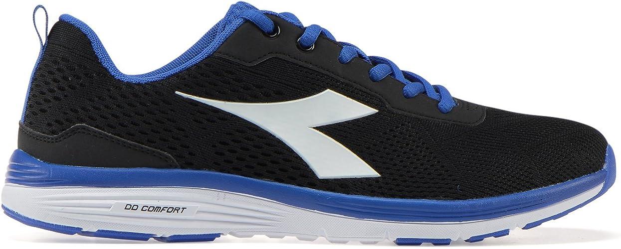 Diadora Chaussure de running SWAN + pour homme FR 39