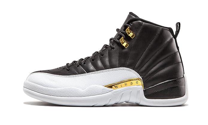 the best attitude 69884 33197 Amazon.com   Jordan Air 12 Retro   Basketball