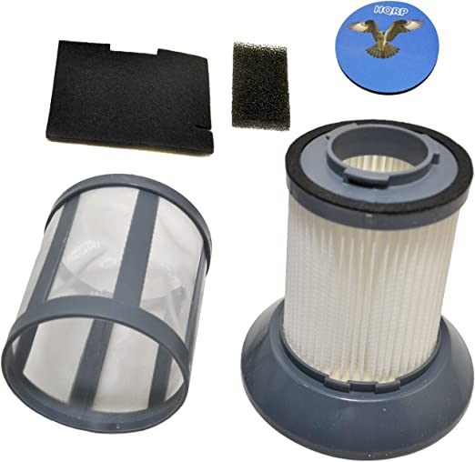 Bissell POST MOTORE FILTRO 2031786