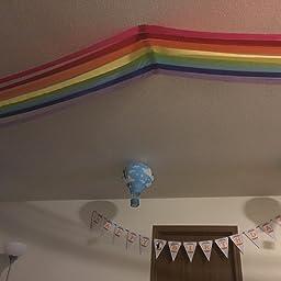 Wizard of Oz Happy Birthday Banner Pennant POP parties by Gwynn Wasson Designs AX-AY-ABHI-109440