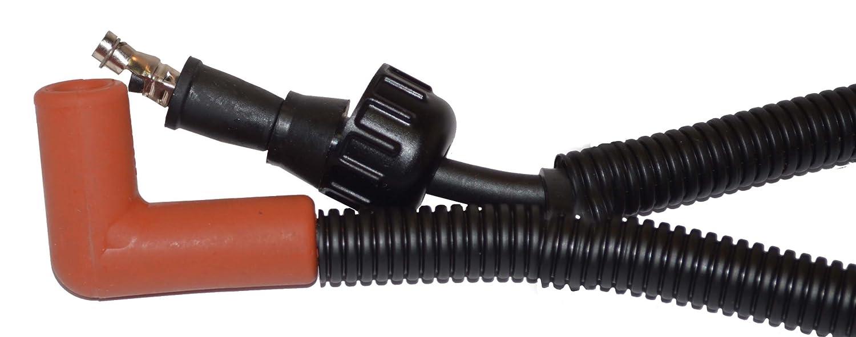 ポラリススパークプラグワイヤアセンブリ( 42 cm ) B00KI35JBE