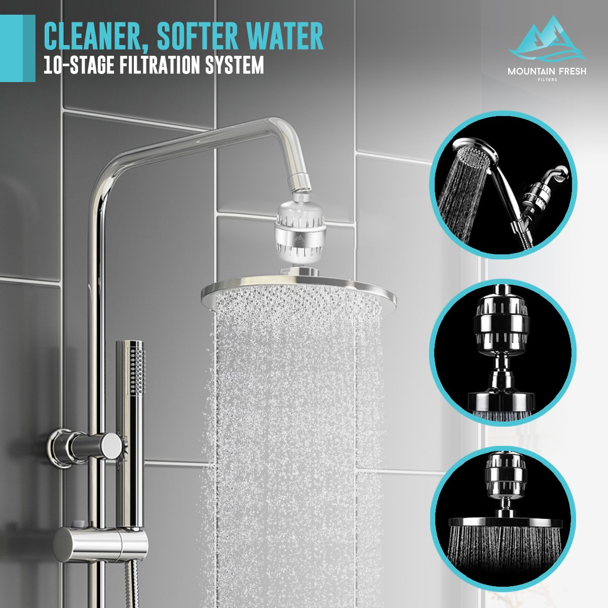 shower filter in qtmalz aweinspiring of photographyspraying depot hotelspa large mesmerizing cozy size home head water softener fd