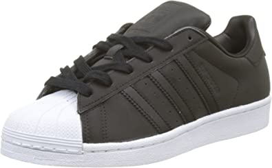 adidas Superstar, Baskets Femme: Amazon.fr: Chaussures et Sacs