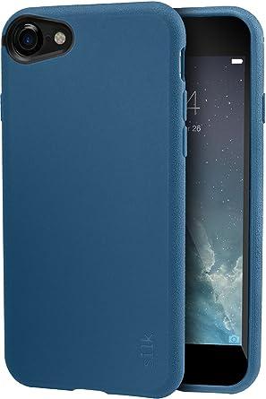 grip iphone 7 case