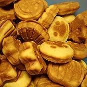 Biscottiera Elettrica Macchina Piastra Per Biscotti Antiaderente 90.603 Beper