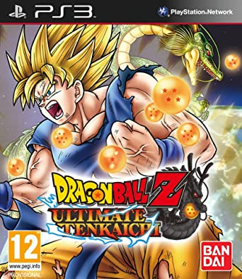 jeux video dragon ball z gratuit