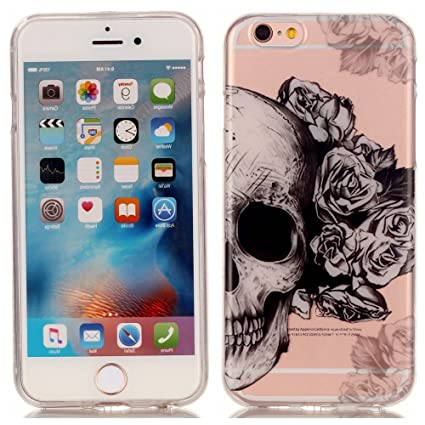 amazon custodia iphone 6s plus