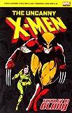 Uncanny X-Men: Scarlet in Glory